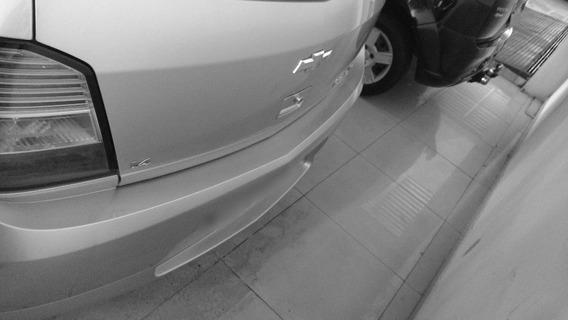 Agile Lt 2012 Impecável- 82000 Km - Aceito Troca