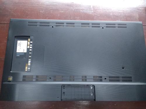 Capa Traseira Tv Samsung 4k 49  Mu6100