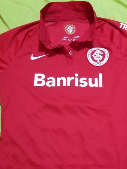 Camiseta De Niño Inter Porto Alegre