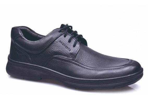 Zapato Confort Carmelo Stork Man - Enzo Shoes
