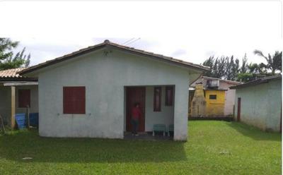 Vendo Casa Na Barra Velha Em Içara Aceita-se Proposta