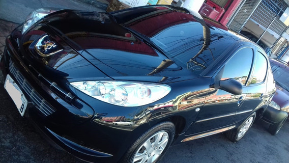 Peugeot Passion 2013 Completo 1.4 Flex