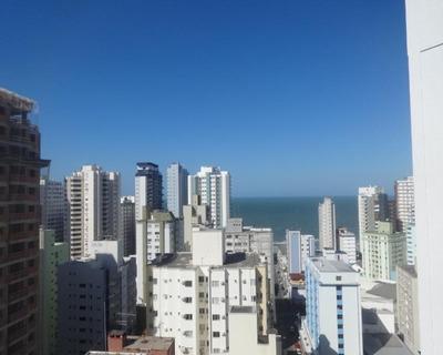 Penthouse Em Centro, Balneário Camboriú/sc De 238m² 4 Quartos À Venda Por R$ 1.290.000,00 - Ph257108