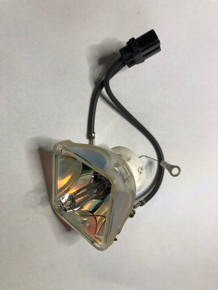 Lâmpada Projetor Sony Es3 Es4 Ex3 Ex4 Cs20 Lmp-c162