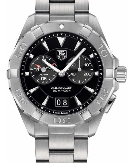 Relógio Tag Heuer Aquaracer - Quartz - Diâmetro 40.5 Mm