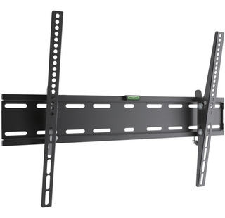 Soporte Para Tv Led 37 A 70 Av-one