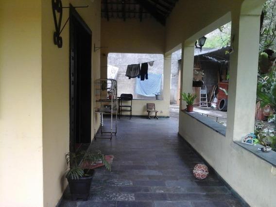 Chácara Em Rio Do Ouro, São Gonçalo/rj De 0m² 2 Quartos À Venda Por R$ 850.000,00 - Ch215822