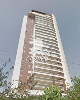 Park One Ibirapuera Paraíso 296m² Cobertura Duplex 4 Suítes 4 Vagas - 84ab-980c