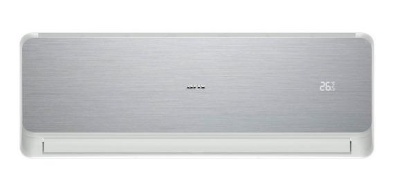 Minisplit Inverter Aux 1 Ton Frio Calor 110v Wifi