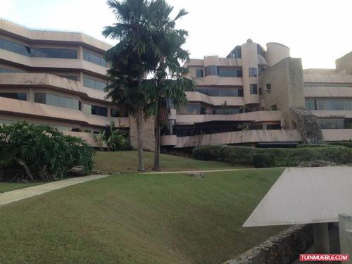 Imagen 1 de 12 de Apartamentos En Venta Green Park Guataparo