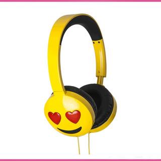 Auriculares Jam Jamoji Love Struck - Hx-hpem03