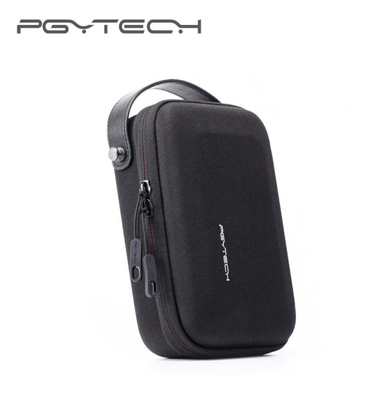 Case Para Dji Osmo Pocket - Bolsa Para Transporte - Pgytech