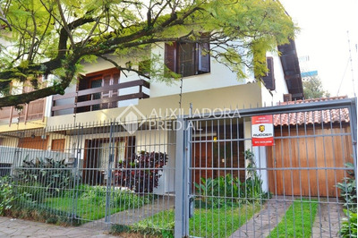 Casa - Azenha - Ref: 266865 - V-266865