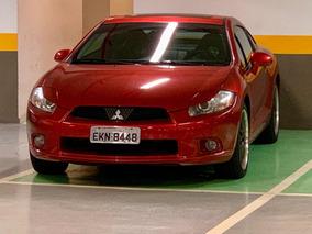 Mitsubishi Eclipse 3.8 Gt Aut. 2p