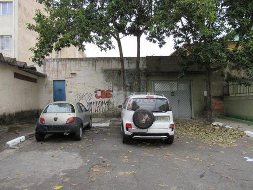 Imagem 1 de 22 de Área À Venda, 500 M² Por R$ 1.500.000,00 - Jardim Vila Galvão - Guarulhos/sp - Ar0001