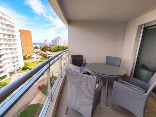 Apartamento A Estrenar!- Ref: 5563