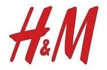 Remera Básica Hombre Hym Reg. Fit Originales Usa Remeras Imp