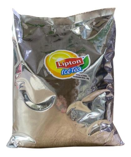 Imagen 1 de 3 de Lipton De Limón 1kg