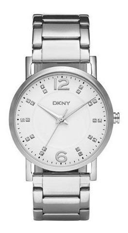 Relógio Feminino Dkny - Ny8160 - Analógico