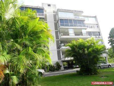 Apartamentos En Ventamls #18-8995 Inmueble De Confort