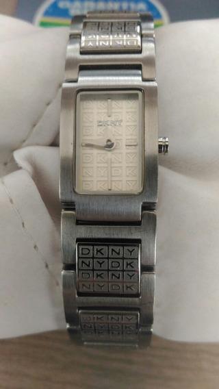 Relógio Feminino Dkny - Ny3207