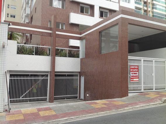 Apartamento Duplex 161m² 3 Suítes 3v São Caetano Do Sul