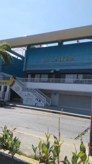 Local La Galeria/ Alquiler