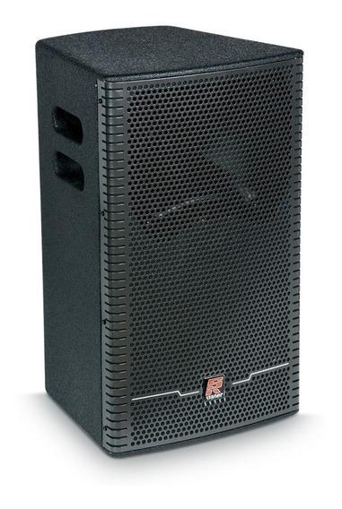 Caixa Som Staner Upper 312a Ativa Amplific Bluetooth Dj Pro