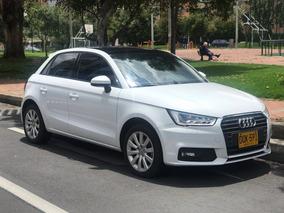 Audi A1, 1.4 Turbo, Como Nuevo Solo 4.000kms Oportunidad !