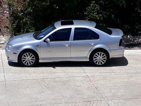 Volkswagen Jetta 2.0 Trendline At Quemacocos Electrico A/a