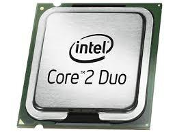 Processador Socket 775 E7400