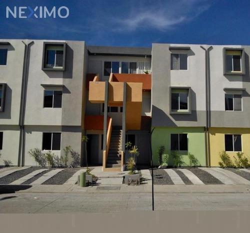 Imagen 1 de 7 de Departamento En Venta, Lagos De Puente Moreno, Medellin Bravo, Ver