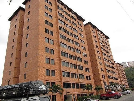 Apartamento En Venta Mls #19-2668 - Laura Colarusso
