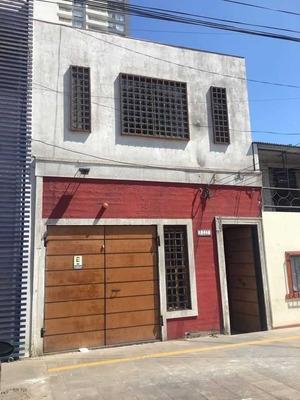 Ramirez / Orella - Central Comercio
