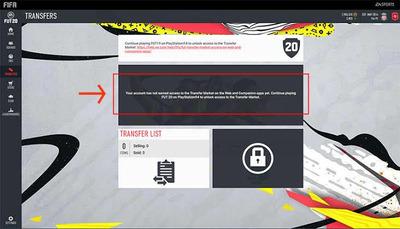 C0mpr0 C0ntas Mercad0 Liberad0 Fifa 20 Xbox One