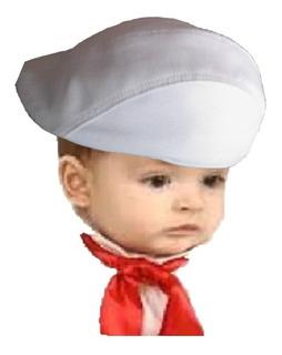 Boinas A Medida De Tu Bebe 2 Piezas