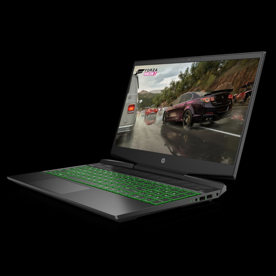 Laptop Gamer Amd Ryzen 5 Gtx 1050 8gb 256 Ssd - Inteldeals