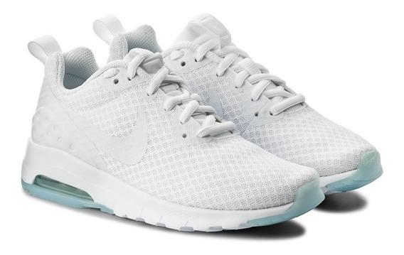 Zapatillas Nike Air Max Motion Lw Mujer