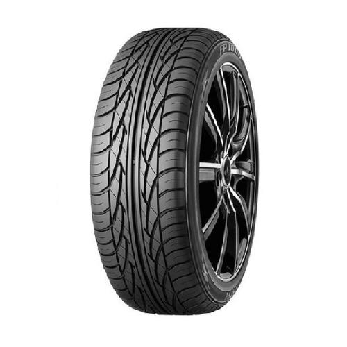 Neumatico Ohtsu Fp1000 215/60 R16 95h By Dunlop Año 2020