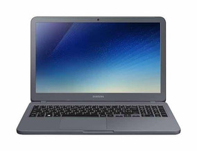 Notebook Samsung Expert X50 8gb Ram 1tb Core I7 8°gen 7500u