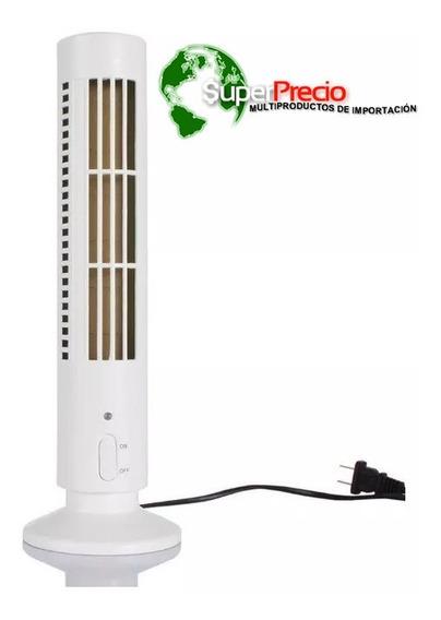Purificador Ambiental (ionizador) + Envio Gratis