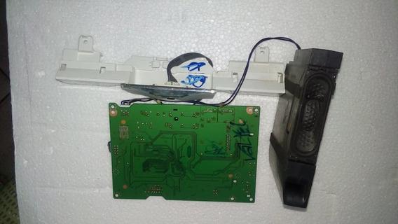 Placa Principal Tv Lg 42lb5500,49lb5500, Eax65359104(1.1)
