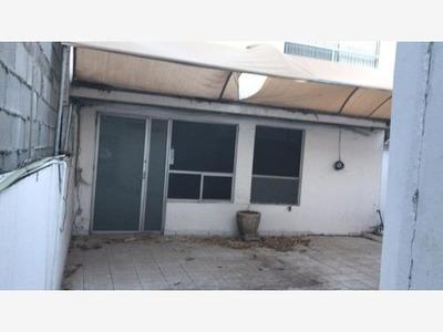 Oficina Comercial En Renta Los Ángeles