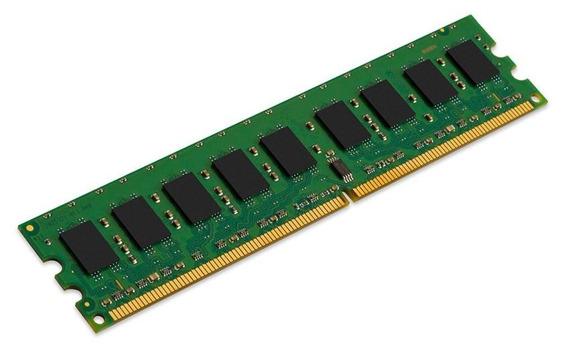 Memoria Ram Hp 417439-051 - 1gb 2rx8 Pc2-5300e Ddr2 667mhz