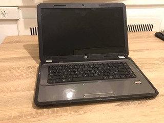 Notebook Hp Desktop Opl1ch5 + Ssd Disco Solido Kingston