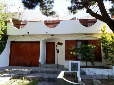 Triplex Tipo Casa