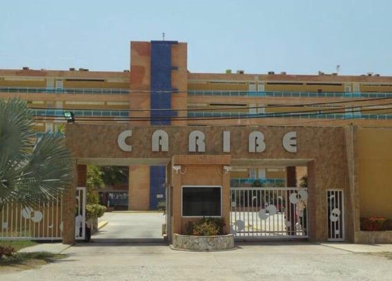 Apto Caribe Tucacas
