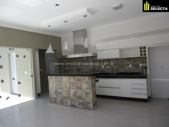 Linda Casa Em Condomínio * Excelente Acabamento * R$ 640.000,00 * Aceita Dinheiro / Financiamento / Imóvel Menor Valor - Ccd3628