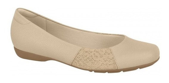 Zapatos Mujer Negro Ultraconfort Modare Importadas