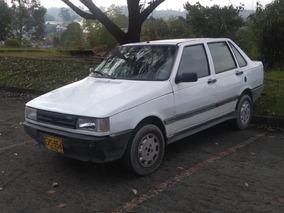 Fiat Premio 96